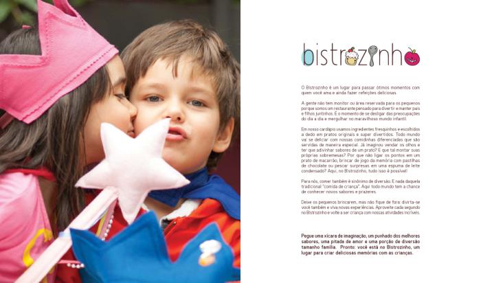 BIS_menu1