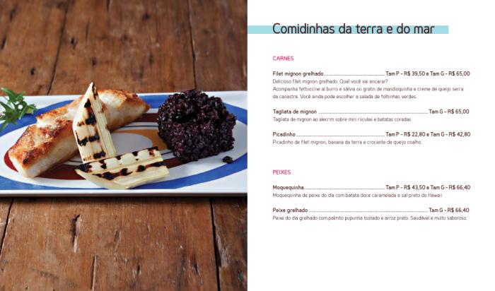 BIS_menu10