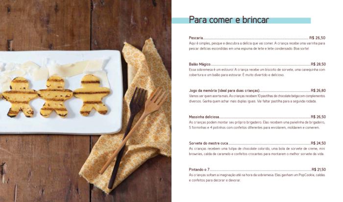 BIS_menu4