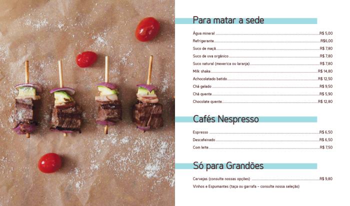 BIS_menu6