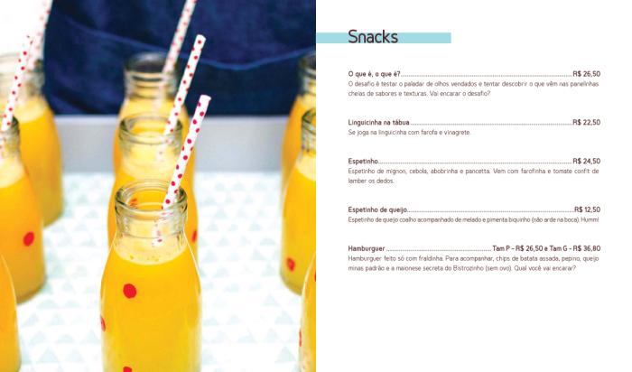 BIS_menu7